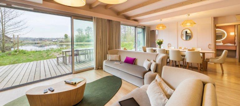ferienhaus villages nature paris. Black Bedroom Furniture Sets. Home Design Ideas