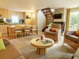 cottage  Les Ardennes Vielsalm Center Parcs