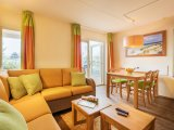 Appartement  Port Zélande Ouddorp Center Parcs