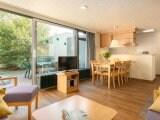 cottage  De Kempervennen Westerhoven Center Parcs