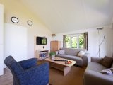 cottage  Parc Sandur Emmen Center Parcs