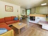 cottage  Het Heijderbos Heijen Center Parcs