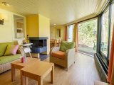 Cottage  De Eemhof Zeewolde Center Parcs