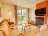 Cottage  Park Hochsauerland Winterberg Center Parcs