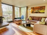 Cottage  Bispinger Heide Soltau Center Parcs