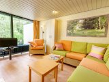 Cottage  De Huttenheugte Dalen Center Parcs