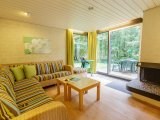 Cottage  De Kempervennen Westerhoven Center Parcs