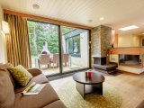 cottage  De Vossemeren Lommel Center Parcs