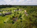 Holiday parks Bispinger Heide Soltau Center Parcs