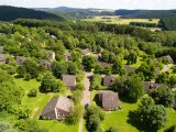 Holiday parks Park Eifel Vulkaneifel Center Parcs