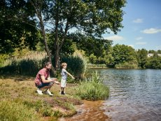 Center Parcs Excursions Park Bostalsee Sankt Wendel Center Parcs