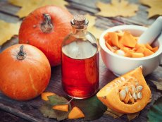 Pumpkin Treatments Les Bois-Francs Verneuil sur Avre Center Parcs