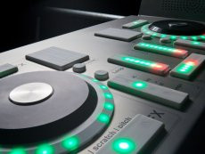 Academy: DJ De Vossemeren Lommel Center Parcs