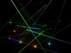 Labyrinthe Laser Les Ardennes Vielsalm Center Parcs