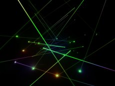 Laser Labyrinth (binnenkort) Les Ardennes Vielsalm Center Parcs