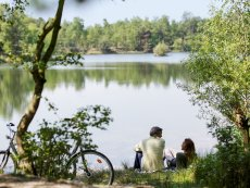 Excursions Center Parcs De Vossemeren Lommel Center Parcs