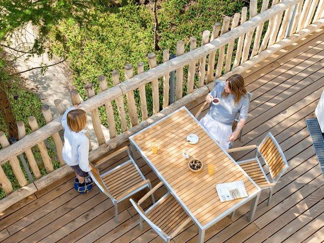 Ferienhaus Bispinger Heide