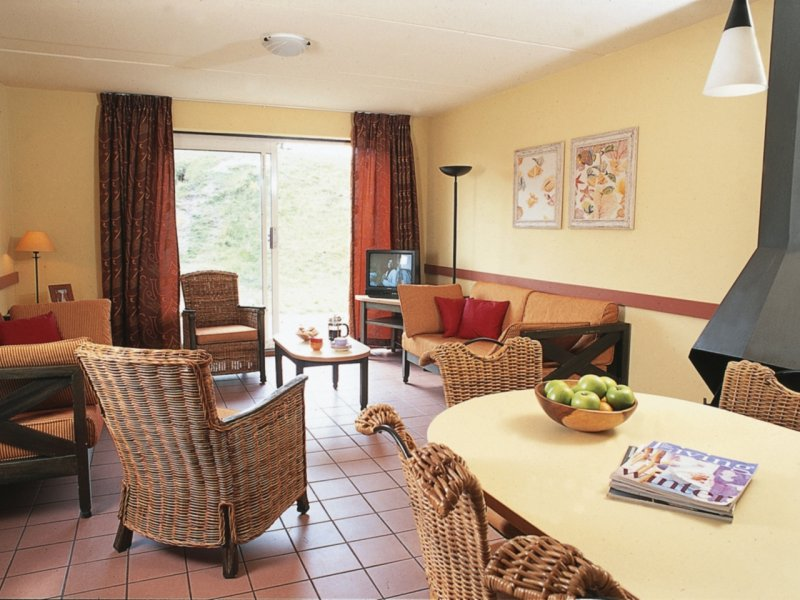 Hotel Zandvoort Wellness