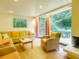 cottage  Erperheide Peer Center Parcs