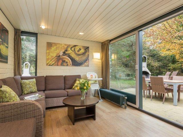 Cottage VIP