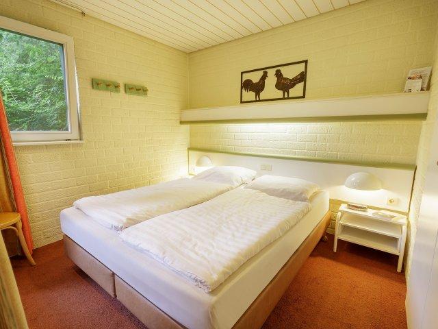 Comfort-Apartment