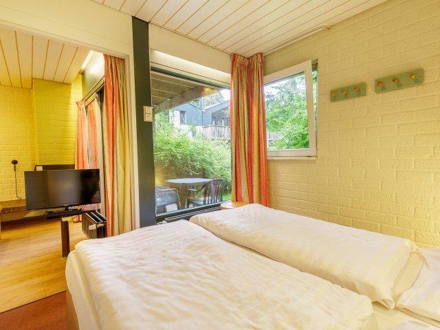 Comfort Appartement