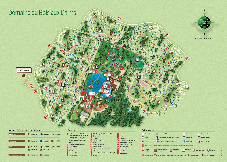centre ville nantes plan carcasona francia